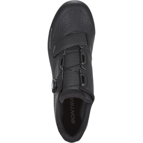 Bontrager Circuit Road Shoes Men black